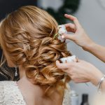 wedding-arrangement